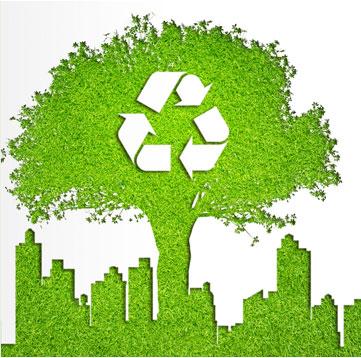 循环经济项目
