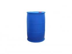 处理废塑料桶